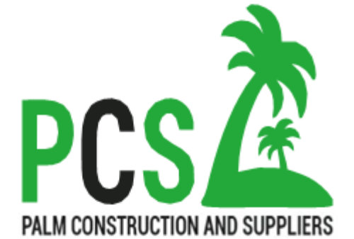 Palm Construction & Suppliers